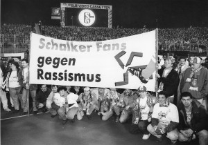 schalker fan initiative